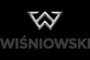 Wisniowski Logo